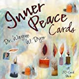 Inner Peace Cards