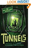 Tunnels (Book 1)