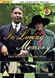 In Loving Memory - The Complete Series [DVD]