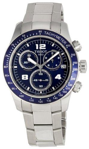 harga jam tissot on Harga jam tangan michel herbelin - page 5