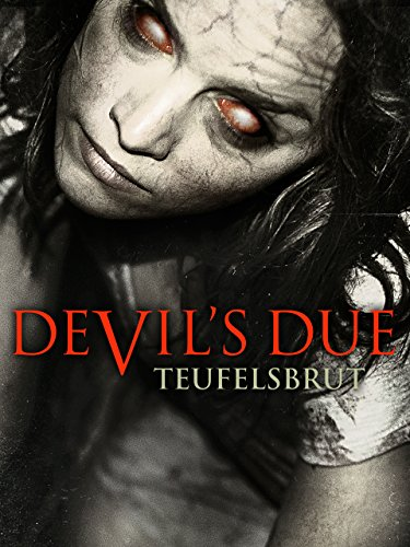 Devil's Due – Teufelsbrut