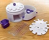 Nail Smart - Nail care kit