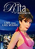 5160hXjh1ZL. SL160  Rita Rudner Featuring Brian Evans and YOU! Hosted by William Shatner