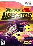 echange, troc Pacific Liberator / Game