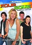 Playboy: Foursome Season 1, Part 2