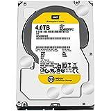 WD SE 4TB Datacenter Hard Disk Drive - 7200 RPM SATA 6 Gb/s 64MB Cache 3.5 Inch - WD4000F9YZ