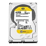 WD SE 4TB Datacenter Hard Disk Driv