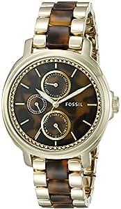 Fossil ES3923