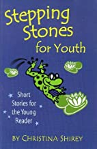 Stepping Stones for Youth (Short Stories for…