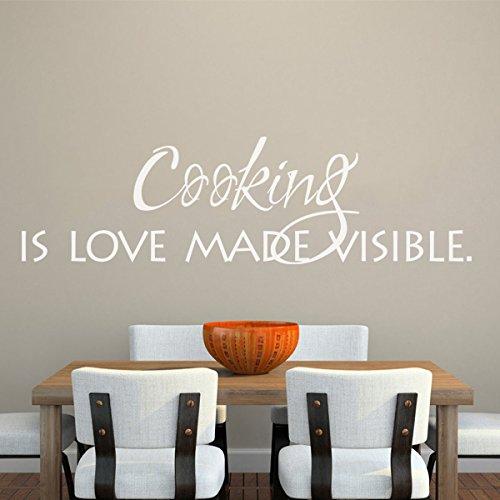 cucina-adesivo-vinile-cucina-parete-parete-citazione-famiglia-decalcomania-da-parete-wall-frase-lett