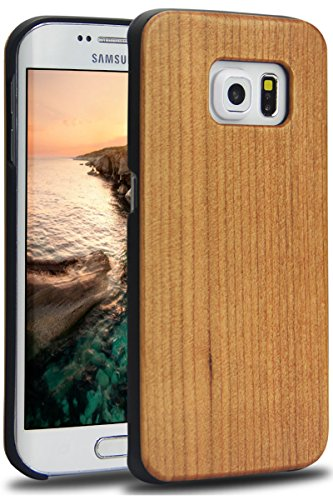 yfwood-nature-real-wood-galaxy-s6-edge-case-with-hard-back-protective-cover-hand-made-wooden-cover-c