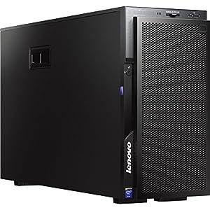 Lenovo 5464NCU Server