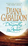 Dragonfly in Amber (0099294710) by Gabaldon, Diana