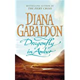 Dragonfly In Amber: (Outlander 2)by Diana Gabaldon