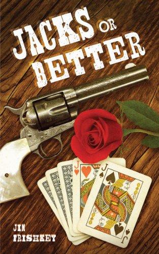 Free Kindle Book : JACKS OR BETTER