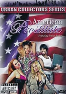 American Prostitute - Featuring Divine Brown