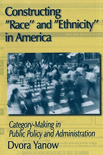 understanding ethnic humor in america Understanding racism in korea published by (ethnic koreans look at all the problems in america with blacks and non whute hispanics who cat adjust to.