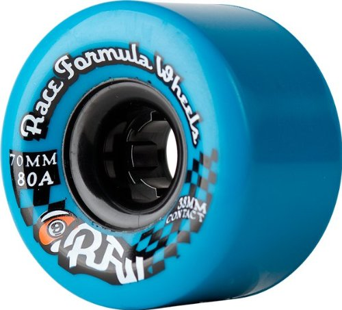 Sector 9 Race Formula back-1002421