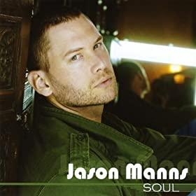 Cover image of song Hallelujah by Jason Manns