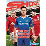 Shoot Annual 2011by Pedigree Books Ltd