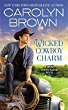 Wicked Cowboy Charm (Lucky Penny Ranch)