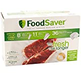 Special Value Combo Pack FoodSaver 8
