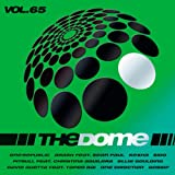 The Dome Vol.65