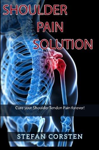 shoulder-pain-solution-cure-your-shoulder-tendon-pain-forever
