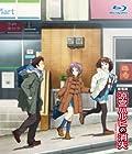 劇場版アニメ「涼宮ハルヒの消失」が4月にAT-Xでオンエア