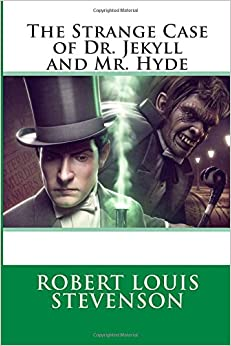 the strange case of dr jekyll and mr hyde 10 essay Masculinity in the strange case of dr jekyll and mr hyde essay pages: 5 ( 1603 words) | style: n/a | bibliography sources: 1 download full paper microsoft .