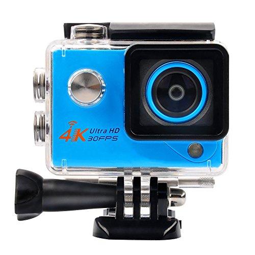 4-k-accion-camara-videocamaras-full-hd-1080p-camara-portatil-mini-wifi-bajo-el-agua-camara-deportiva