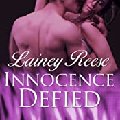 Innocence Defied (New York #3) - Lainey Reese