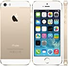 Apple iPhone 5s 64GB (Gold) - AT&T