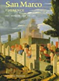img - for San Marco, Florence: The Museum and Its Art by Giovanni Damiani (1997-07-01) book / textbook / text book