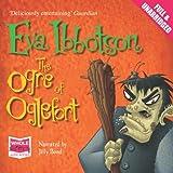 The Ogre of Oglefort (Unabridged)
