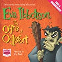 The Ogre of Oglefort (       UNABRIDGED) by Eva Ibbotson Narrated by Jilly Bond