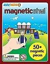 MagneticShul