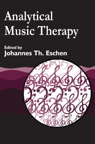 an essay on music therapy Free essays on neurologic music therapy theory use our research documents to help you learn 1 - 25.