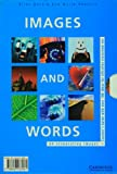 img - for Conexi n 1 Im genes y palabras (Spanish Edition) book / textbook / text book