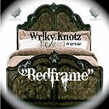 Bedframe-feat.-Kid-Twist---Single-[Explicit]