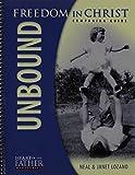 Unbound: Companion Guide