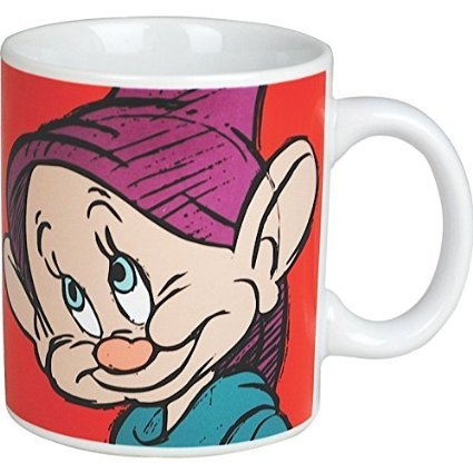 snow-white-and-the-seven-dwarfs-dopey-mug
