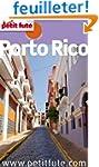 Petit Fut� Porto Rico