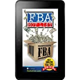 FBA Hot List - The Best Amazon FBA Tips for 2013