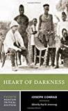Heart of Darkness (Norton Critical Editions)