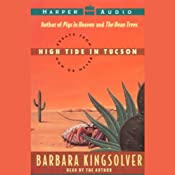 High Tide in Tucson: Essays from Now or Never | [Barbara Kingsolver]