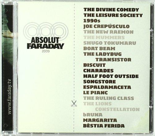 faraday-stolichnaya-2009