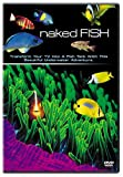 Naked Fish Reviews