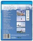 Image de Kitesurfen - Das Trainingsprogramm mit Weltmeisterin Kristin Boese
