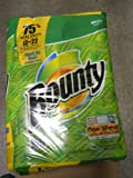 Bounty 12 Mega Rool 88 Count